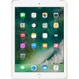 Apple iPad 9.7 Wi-Fi 32 GB | CellphoneS.com.vn-0