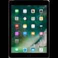 Apple iPad 9.7 Wi-Fi 32 GB | CellphoneS.com.vn-1