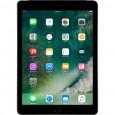Apple iPad 9.7 4G 128 GB cũ | CellphoneS.com.vn-1