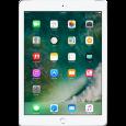 Apple iPad 9.7 Wi-Fi 32 GB | CellphoneS.com.vn-3