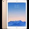 Apple iPad Air 2 4G 32 GB cũ | CellphoneS.com.vn
