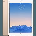 Apple iPad Air 2 4G 128 GB | CellphoneS.com.vn-3