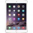 Apple iPad Air 2 Wi-Fi 64 GB   CellphoneS.com.vn-0