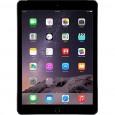 Apple iPad Air 2 Wi-Fi 64 GB   CellphoneS.com.vn-1