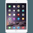 Apple iPad Air 2 4G 128 GB | CellphoneS.com.vn