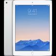 Apple iPad Air 2 4G 64 GB | CellphoneS.com.vn