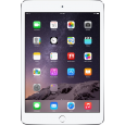 Apple iPad Air 2 4G 16 GB cũ | CellphoneS.com.vn-2