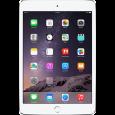Apple iPad Air 2 Wi-Fi 16 GB cũ | CellphoneS.com.vn