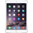 Apple iPad Air 2 Wi-Fi 64 GB   CellphoneS.com.vn-2