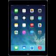 Apple iPad Air 4G 16 GB Công ty - CellphoneS