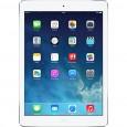 Apple iPad Air 4G 32 GB   CellphoneS.com.vn-1