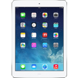Apple iPad Air 4G 16 GB cũ | CellphoneS.com.vn