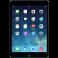 Apple iPad mini 2 4G 16 GB | CellphoneS.com.vn