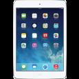 Apple iPad mini 2 4G 32 GB | CellphoneS.com.vn