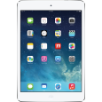 Apple iPad Air 4G 32 GB cũ | CellphoneS.com.vn-1