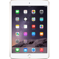 Apple iPad mini 3 4G 16 GB cũ | CellphoneS.com.vn-0