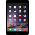 Apple iPad mini 3 4G 16 GB cũ | CellphoneS.com.vn-1