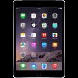 Apple iPad mini 3 4G 64 GB | CellphoneS.com.vn-1