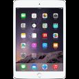 Apple iPad mini 3 4G 128 GB cũ | CellphoneS.com.vn