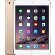 Apple iPad mini 3 4G 64 GB cũ | CellphoneS.com.vn