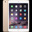 Apple iPad mini 3 4G 64 GB | CellphoneS.com.vn-3