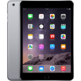 Apple iPad mini 3 4G 16 GB cũ | CellphoneS.com.vn-4