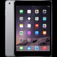 Apple iPad mini 3 4G 16 GB | CellphoneS.com.vn-4