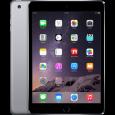 Apple iPad mini 3 4G 64 GB | CellphoneS.com.vn-4