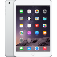 Apple iPad mini 3 4G 16 GB cũ | CellphoneS.com.vn-5