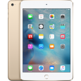Apple iPad mini 4 4G 128 GB   CellphoneS.com.vn