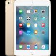 Apple iPad mini 4 4G 128 GB cũ | CellphoneS.com.vn-3