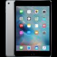 Apple iPad mini 4 4G 64 GB cũ | CellphoneS.com.vn
