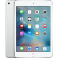 Apple iPad mini 4 4G 128 GB | CellphoneS.com.vn
