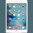 Apple iPad mini 4 4G 32 GB | CellphoneS.com.vn-0