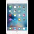 Apple iPad mini 4 4G 16 GB | CellphoneS.com.vn-0
