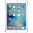 Apple iPad mini 4 4G 16 GB | CellphoneS.com.vn-2
