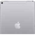 Apple iPad Pro 10.5 4G 256 GB   CellphoneS.com.vn-5