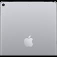 Apple iPad Pro 10.5 Wi-Fi 256 GB | CellphoneS.com.vn-5