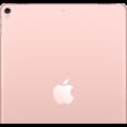 Apple iPad Pro 10.5 Wi-Fi 256 GB | CellphoneS.com.vn-6
