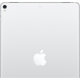 Apple iPad Pro 10.5 Wi-Fi 64 GB cũ | CellphoneS.com.vn-7