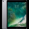 Apple iPad Pro 10.5 Wi-Fi 256 GB   CellphoneS.com.vn