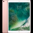 Apple iPad Pro 10.5 4G 512 GB | CellphoneS.com.vn