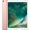 Apple iPad Pro 10.5 Wi-Fi 64 GB cũ | CellphoneS.com.vn-10