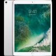 Apple iPad Pro 10.5 Wi-Fi 64 GB cũ | CellphoneS.com.vn-11