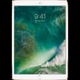 Apple iPad Pro 10.5 Wi-Fi 64 GB   CellphoneS.com.vn-0
