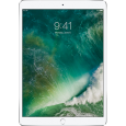 Apple iPad Pro 10.5 Wi-Fi 64 GB   CellphoneS.com.vn-3