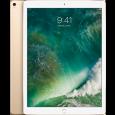 Apple iPad Pro 12.9 Wi-Fi 64 GB | CellphoneS.com.vn-6