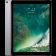 Apple iPad Pro 12.9 4G 512 GB | CellphoneS.com.vn-7