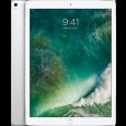 Apple iPad Pro 12.9 4G 512 GB | CellphoneS.com.vn-8
