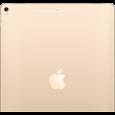 Apple iPad Pro 12.9 4G 512 GB | CellphoneS.com.vn-3